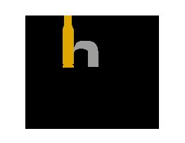 Herzlich Willkommen bei shm® – der süddeutschen Hülsenmanufaktur